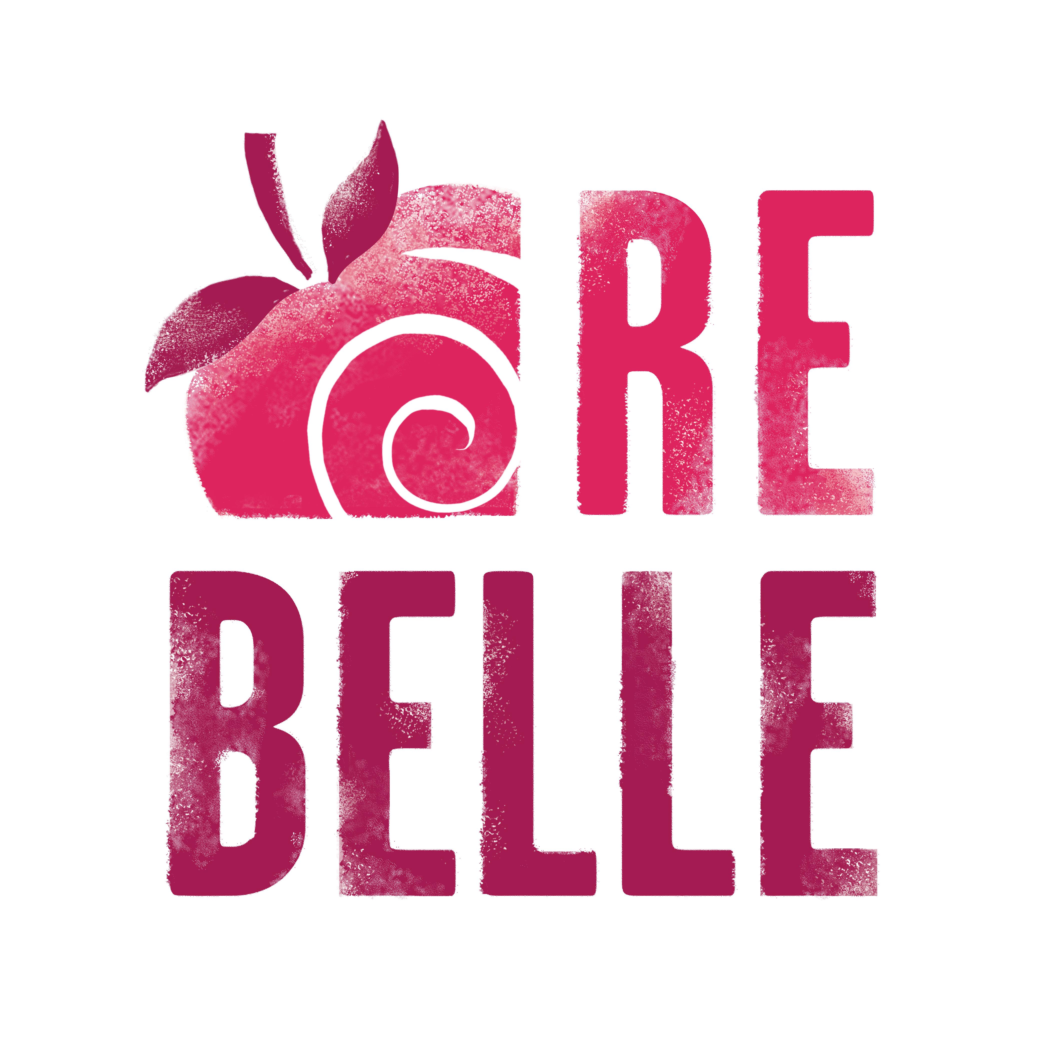 Rebelle - producteur présent sur le Food Market du FestFood à la Gaité lyrique