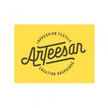 arteesan