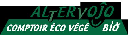 ALTERVOJO - Food market du Festfood 2016 organisé par Action contre la Faim