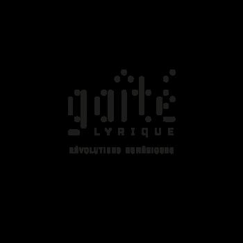 logo_gl_cmjn_noir
