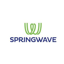 springwave